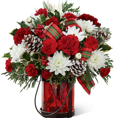 holiday-wishes-bouquet