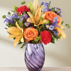 ftd make today shine bouquet md