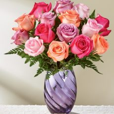ftd make today shine rose bouquet md