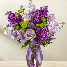 ftd sweet devotion bouquet md