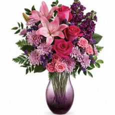 teleflora all eyes on you small